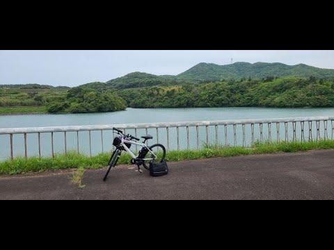 【長崎旅行】いよいよ、旅の最終日!~宇久島を散策&博多~