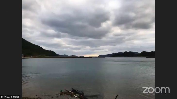島さんぽ – 長崎県奈留島 –