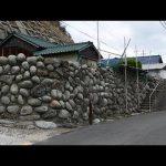 海界の村を歩く 東シナ海 平島(長崎県)