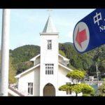 20160402上五島:若松島訪問
